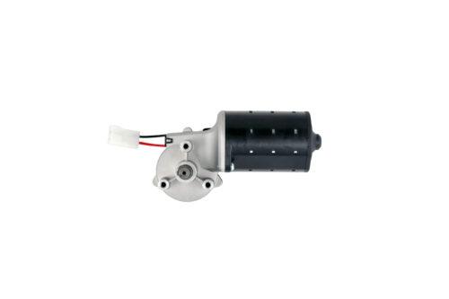 ANKARSRUM MOTORS KSV 5035//648 24VDC MOTOR 63472