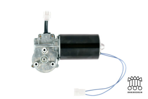 KSV 5035/376 Ankarsrum Motors