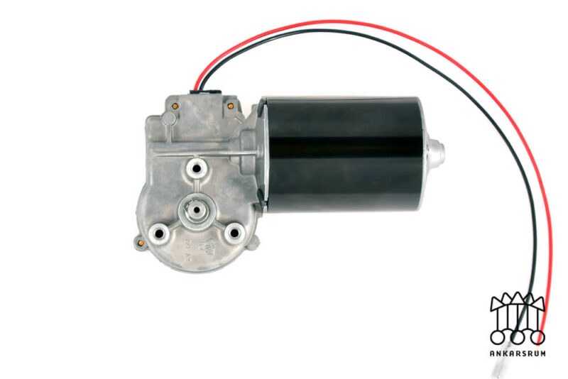 KSV 5035/552 Ankarsrum Motors