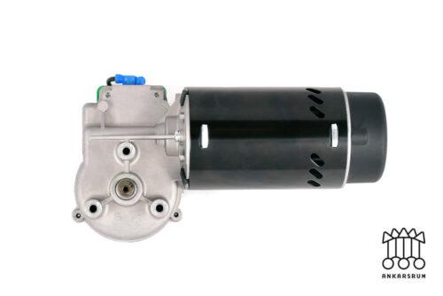 KSV 5035/701 Ankarsrum Motors