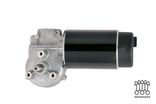 KSV 5035/733 Ankarsrum Motors