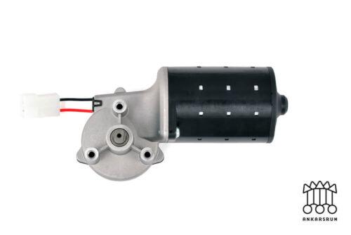 PM 4228/111 Ankarsrum Motors